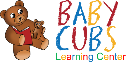 Baby Cubs Daycare, Inc.